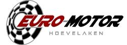 Euro Motor