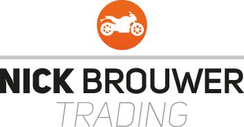Nick Brouwer Trading