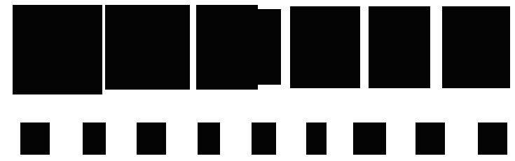 Qooder Nederland